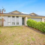 4 BEDROOM HOME FOR SALE IN ONE OF THE FASTEST GROWING AREAS ON THE GOLD COAST!