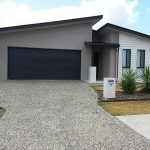 SPACIOUS 4 BEDROOM FAMILY HOME WITH SEPARATE LIVING AREAS. VERY GOOD SIZE BEDROOMS. EASY TO MAINTAIN YARD.