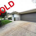Great investment opportunity in sought after Pimpama