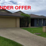LARGE 4 BEDROOM HOME – PERFECT INVESTOR PROPERTY