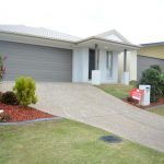 4 BEDROOM HOME WITH OPEN KITCHEN LIVING DINING AND SEPARATE STUDY NOOK, EASY TO MAINTAIN YARD