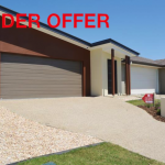INVESTMENT OPPORTUNITY IN PIMPAMA