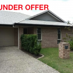 COOMERA INVESTMENT OPPORTUNITY