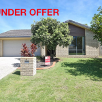 INVESTORS ONLY – PROPERTY IS TENANTED