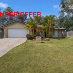 MORAYFIELD INVESTMENT OPPORTUNITY